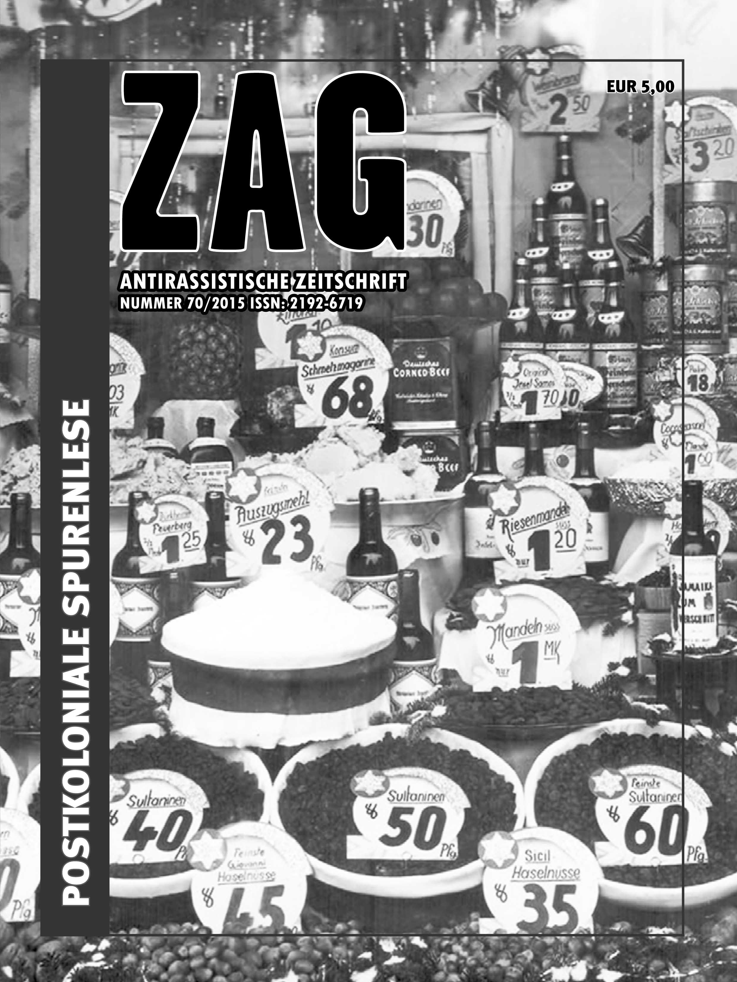 ZAG 70